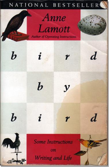 birdbybird72dpi