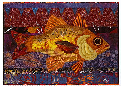 fish_0001