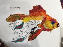 Pat Greenberg