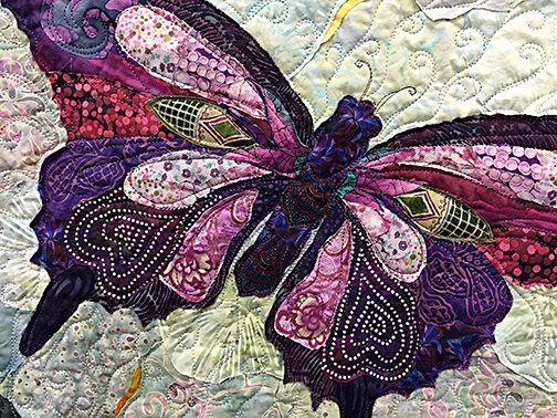 butterflydetail