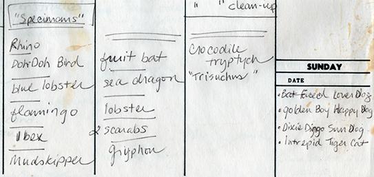 listofspecimens72dpi