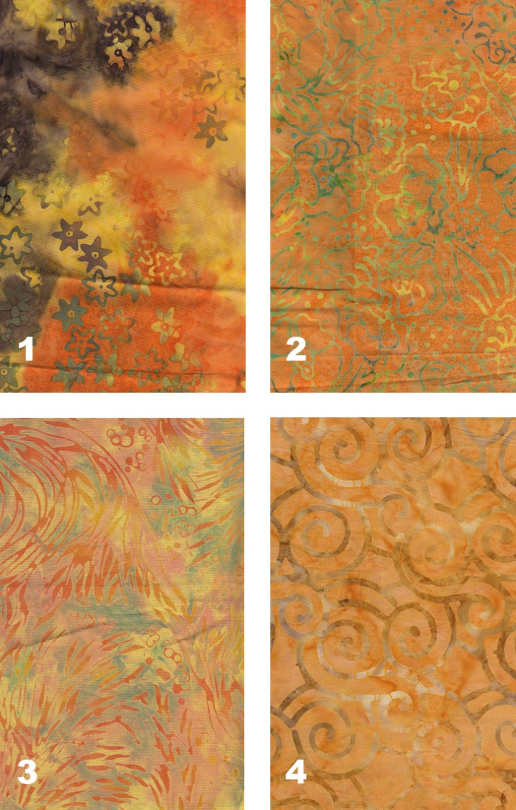 fabric swatches 72dpi