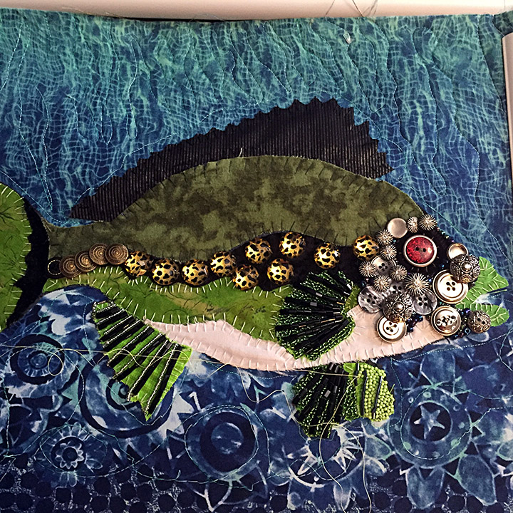 elizabethsimsfish01