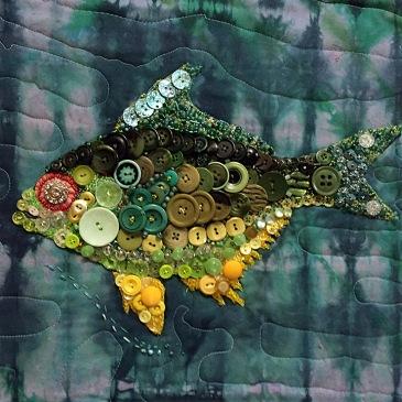 elizabethsimsfish02