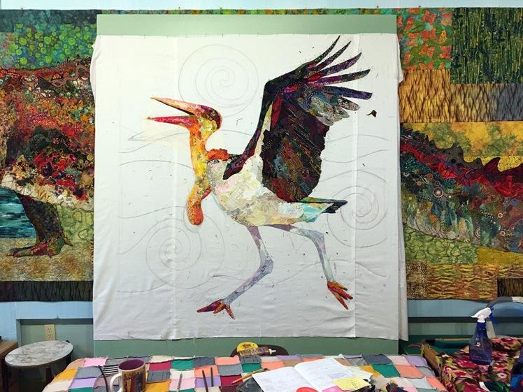 stork-blog-16